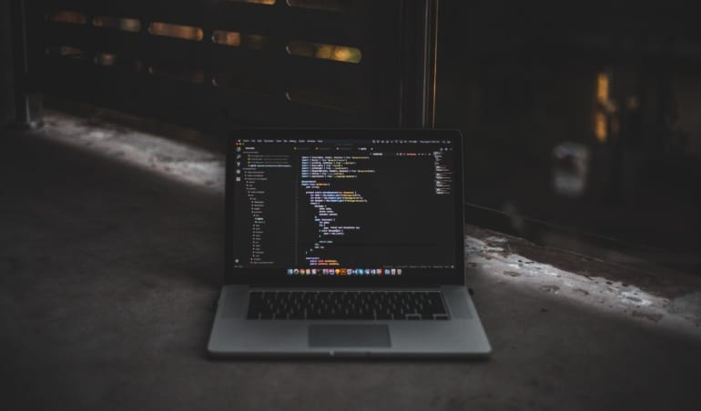 Frontend Angular Developer